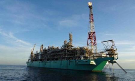 Petronas, FLNG 입찰서 평가